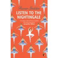 Listen to the Nightingale - Rumer Godden (Paperback)