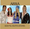 Various Artists - Panpipes Abba (CD)