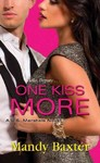 One Kiss More - Mandy Baxter (Paperback)