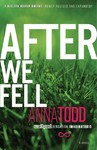 After We Fell - Anna Todd (Paperback)
