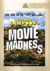 National Lampoon's:Movie Madness (Region 1 DVD)