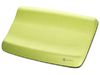 Choiix - U cool notebook pad, Green, for 15 inch notebook
