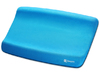 Choiix - U cool notebook pad, Blue, for 15 inch notebook