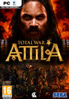 Total War: Attila (PC)