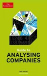 Guide to Analysing Companies - Economist (Paperback)