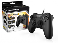 Thrustmaster Dual Analogue 4 Controller PC - Cover
