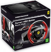 Thrustmaster Ferrari 458 Spider Steering Wheel (Xbox One)