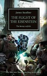 Flight of the Eisenstein - James Swallow (Paperback)