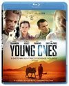 Young Ones (Region A Blu-ray)