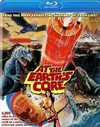 At the Earth's Core (Region A Blu-ray)
