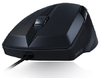 ROCCAT Savu - Mid Size Hybrid Gaming Mouse