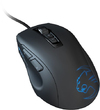 ROCCAT Kone Pure - Core Perf Gaming Mouse