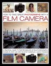 How to Take Great Photographs With a Film Camera - John Freeman (Hardcover)