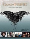 Game of Thrones - Insight Editions - Vol 2 (Paperback)