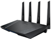 ASUS RT-AC87U Dualband Wireless-AC2400 Gigabit Router