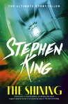 Shining - Stephen King (Paperback)