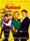 My Uncle Rafael (Region 1 DVD)