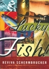 Lucky Fish - Reviva Schermbrucker (Paperback)