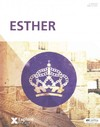 Esther - Tony Evans (Paperback)