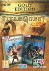 Titan Quest Gold Pack (PC)