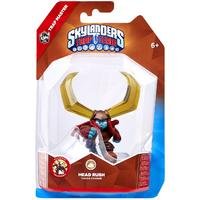 Skylanders Trap Team - Trap Master - Head Rush (For 3DS, Wii, PC, PS3 & Xbox 360)