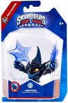 Skylanders Trap Team - Trap Master - Lob-Star (For 3DS, Wii, PC, PS3 & Xbox 360)