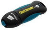 Corsair 128GB Voyager USB 3.0 short-body edition Flash Drive