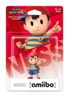 Nintendo amiibo - Ness (For 3DS/Wii U - Wave 5)