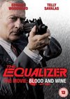 Equalizer: Blood and Wine (DVD)