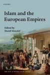 Islam and the European Empires (Hardcover)