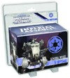 Star Wars: Imperial Assault - General Weiss Villain Pack (Board Game)