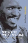 We Write What We Like - Chris Van Wyk (Paperback)
