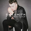 Sam Smith - In the Lonely Hour (CD)