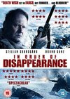 In Order of Disappearance (DVD)