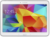 Samsung Galaxy Tab 4 10.1 Inch Wifi Tablet - White 16GB