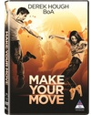 Make Your Move (DVD)