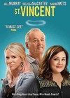 St. Vincent (Region 1 DVD)