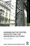 Assembling the Centre - Janet Mcgaw (Hardcover)