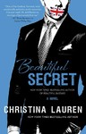 Beautiful Secret - Christina Lauren (Paperback)