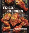 Fried Chicken - Rebecca Lang (Hardcover)
