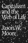 Capitalism In the Web of Life - Jason W. Moore (Paperback)