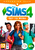 The Sims 4: Get to Work (PC)