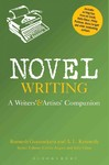 Novel Writing - Romesh Gunesekera (Paperback)