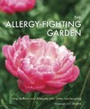 The Allergy-Fighting Garden - Thomas Leo Ogren (Paperback)