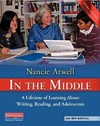 In the Middle - Nancie Atwell (Paperback)