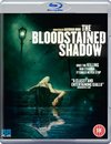 Bloodstained Shadow (Blu-ray)