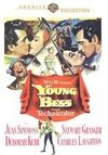 Young Bess (Region 1 DVD)
