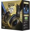 Turtle Beach - Ear Force Stealth 500P Headset (PS3/PS4)