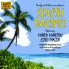 Cast Recordings - South Pacific (CD)