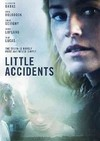 Little Accidents (Region 1 DVD)